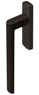 Ручка Si-line PSK Цвет темно-коричневый