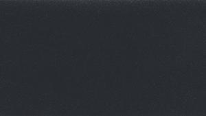 RENOLIT EXOFOL Антрацитово-серый 097 (Slate Grey 097)