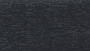 RENOLIT EXOFOL Антрацитово-серый 167 (Anthracite Grey 167)