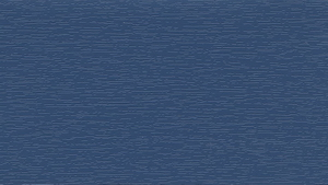 RENOLIT EXOFOL Бриллиантово-синий (Brilliant Blue)