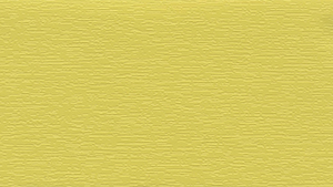 RENOLIT EXOFOL Желтый (Yellow)