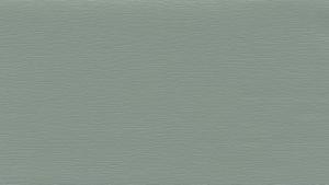RENOLIT EXOFOL Зеленый чартвелл (Chartwell Green)