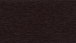 RENOLIT EXOFOL Коричневый каштан (Braun maron)