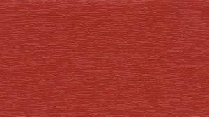 RENOLIT EXOFOL Светло-красный (Light Red)