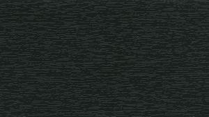 RENOLIT EXOFOL Темно-зеленый (Green Dark)