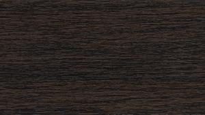 RENOLIT EXOFOL Темный дуб FL-F1 (Dark Oak FL-F1)