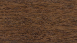 RENOLIT EXOFOL Натуральный дуб FL-G (Natural Oak)