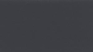RENOLIT EXOFOL Шиферный серый 097 (Slate Grey 097)